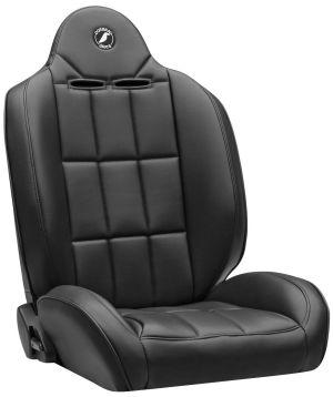 Corbeau Baja RS Seat