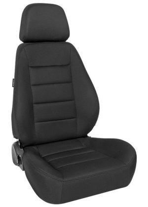 Corbeau Sport Seat