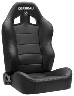 Corbeau XRS Racing Seat