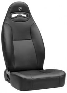 Corbeau Moab Racing Seat